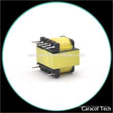 Transformador 20kHZ-500kHZ 110v 5v EE10 para transformador AC Dc