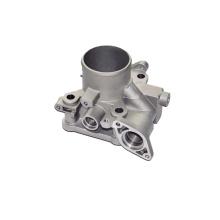 ISO9001:2008 manufacturer direct supply OEM metal casting part