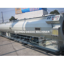 315mm-630mm Kunststoff Rohr Vakuum Kalibrierung Kühlung Tank