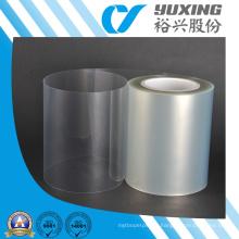 Película de poliéster óptica para película de difusión (CY20SC / DC)