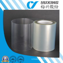 Optical Polyester Film for Diffusion Film (CY20SC/DC)