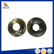 Hot Sale High Quality Auto Brake Disc for Toyota