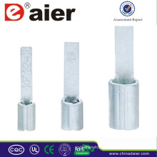 TP Type Chip-Shaped DBN Series Copper Lug