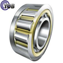 Цилиндрический роликовый подшипник высокого качества Nu232-E-M1