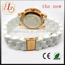 Hot Fashion Silicone Watch, Best Quality Watch 15091