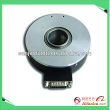 codificador de elevador PKT1030-1024-J05L, indicador de elevador