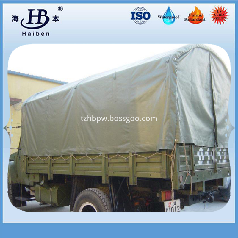 coated tarpaulin for cover-1