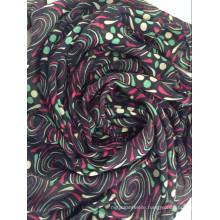 2014 Fashionable Scarf Chiffon Scarf Print Scarf Headscarf