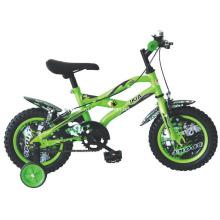 Высокий класс дети баланс велосипед