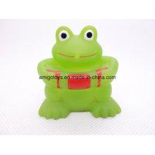 Kid′s Model Frog Toys