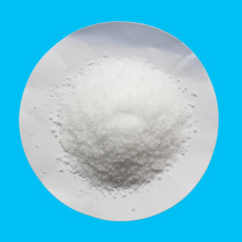Fosfato monosódico MSP dihidrógeno fosfato de sodio