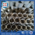 Multi Form Filter Tube