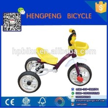 good quality Baby kids children tricycle bike