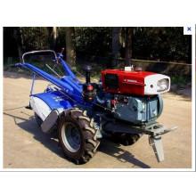 Caminhão Tractor 12HP