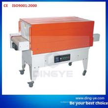 Thermische Schrumpfverpackungsmaschine Bs-G450