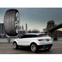 Pneus SUV haute qualité 265 / 50R20