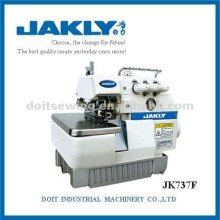 JAKLY TYPE JK737F High speed Overlock Industrial Sewing Machine