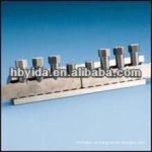 Hebei Yida Lockshear Schrauben Koppler mit Druckluftwerkzeug ziehen Hebei Yida Lockshear Schrauben Koppler mit Druckluftwerkzeug festziehen