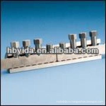 РС lockshear болты муфты хэбэй купить пневмоинструмент мощность РС lockshear затяните болты муфты Хэбэй купить пневмоинструмент мощность затянуть