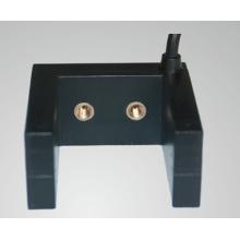 Interruptor fotoeléctrico de nivelación del elevador (EM-LPS81)