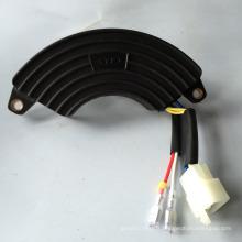 Régulateur de tension automatique pour générateur diesel, AVR 6kw