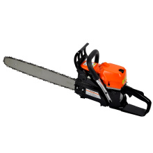 45CC Gasoline Petrol Chainsaw From Vertak