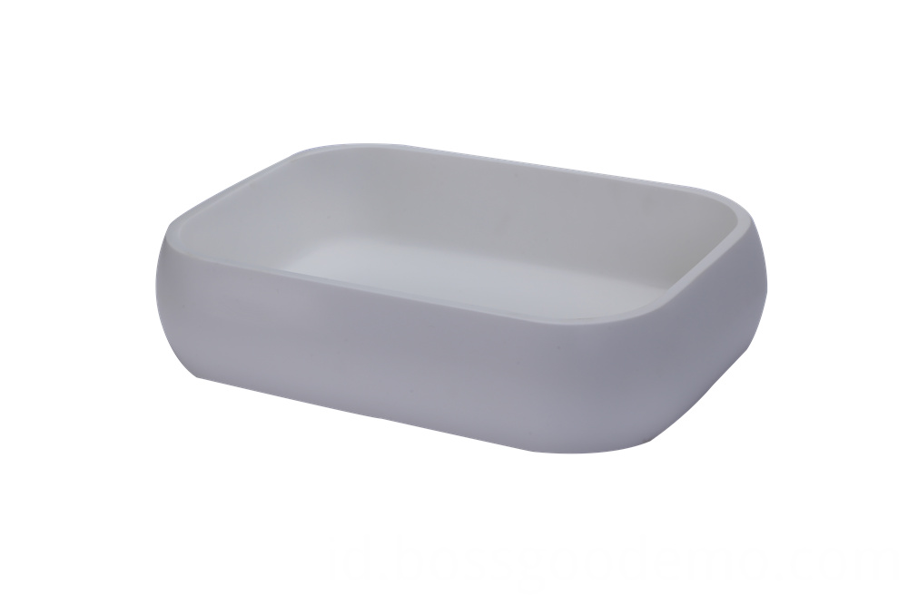 Art wash basins
