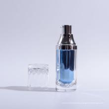 30ml garrafa de plástico acrílico Lotion (EF-L20030)