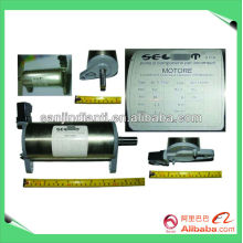 Selcom motor 3201.15.9161 elevator door motor suppliers