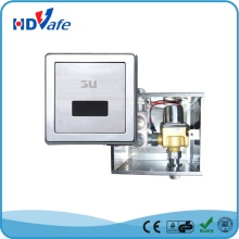 3U Water Saving Hygienic Automatic Sensor Urinal Flusher Valve