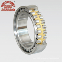 ISO Certified Cylindrical Roller Bearing (NU2217)