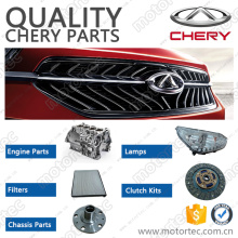 OE Quality CHERY AUTO Parts de mayorista