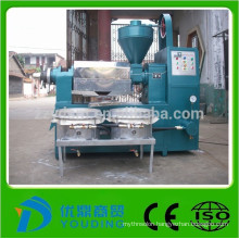 wholesale cotton seed oil squeezing machine /cotton seed oil pressing machine