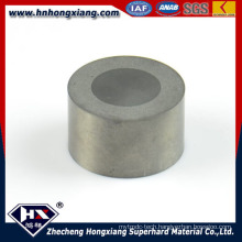 Mono & Poly Diamond Powder Made PCD Die Blanks