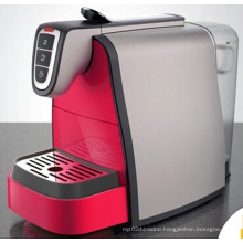 Lavazza Point Coffee Maker for European Market