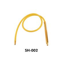 Shisha Silikonschlauch Sh-002
