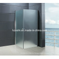 Duschraum ohne Tablett (SE-209)