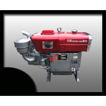 lowest price small diesel engine