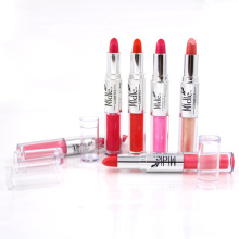 Long Lasting Fashion Pretty Muti-Color Lip Stick