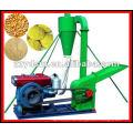 Industrielle Multifunktions-Soja / Mais / Mais-Mühle-Maschine