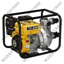1.5 inch gasoline water pump