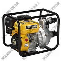 1,5-Zoll-Benzin-Wasserpumpe