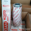 Replacement industrial filter cartridge HYDAC 0660D003ON