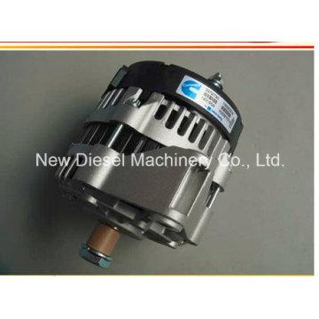 M11 Diesel Motor Lichtmaschine 4936879 LKW Ladegerät 24V Generator Generator Motor Teile zum Verkauf Niedriger Preis