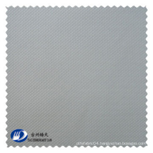 Polyester Filament Woven Filter Cloth