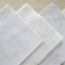 Behuizing Renovatie Non Woven Geotextile Fabric