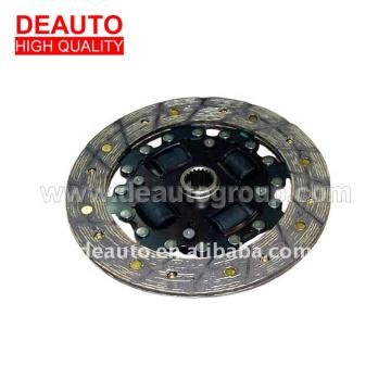 Promotional Various Durable Using Auto Clutch Disc 22200-PM7-J02