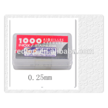 wholesale cheap loose tattoo needle