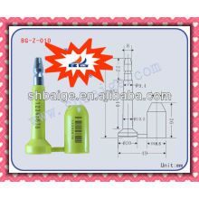 bottle seals BG-Z-010