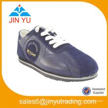 Best Quality Latest Design Man Shoe